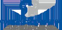 conrad & partner Logo